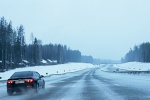 New section of M-11 Moscow – St. Petersburg highway is open
