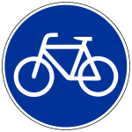 Stroyproekt Will Design Bikeways in the centre and northern districts of St. Petersburg