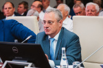 Innovations in Road Construction Discussed in Sochi
