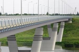 Проект строительства трассы в обход Аксая получил положительное заключение Главгосэкспертизы