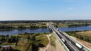 Path: Main page / News / News of engineering group